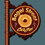 Bagel-Street-Cafe