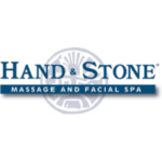 Hand-and-Stone-Logo