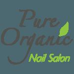 Pure-Organic