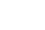 North Shore Poke Co. page link