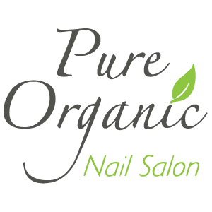 Pure Organic Nail Salon Pleasanton Gateway Shopping Center