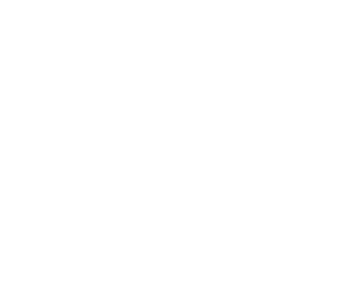 Invesco Real Estate Logo