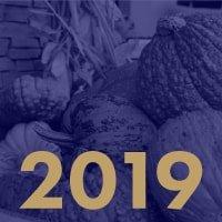 Halloween-2019-v2-min