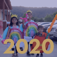pg-halloween-icon-2020-min